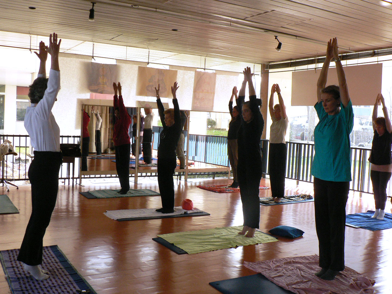 adulte_yoga