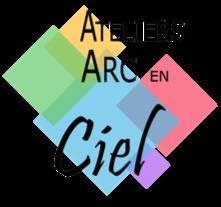 Ateliers Arc en Ciel 12