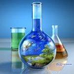 Sciences Découvertes